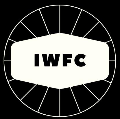 IWFC logo2