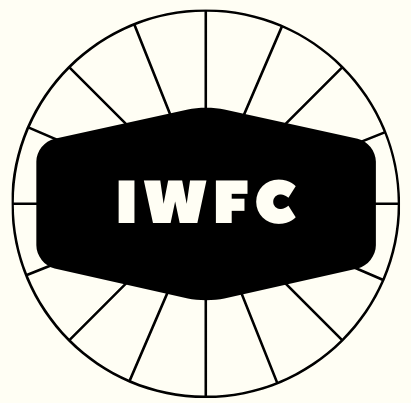 IWFC logo